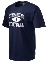 Effingham County High School Football