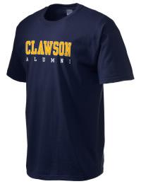 Clawson High School Alumni