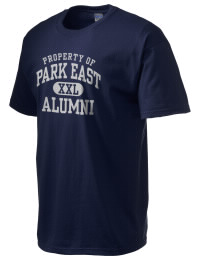 Park East High SchoolAlumni