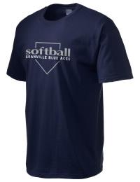 Granville High School Softball