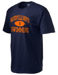 Naperville North High School Swimming