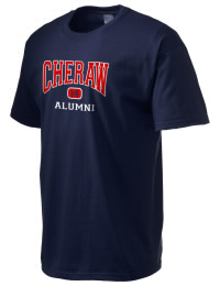 Cheraw High School Alumni