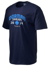 Dorman High School Tennis