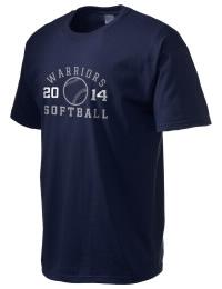 Magna Vista High School Softball