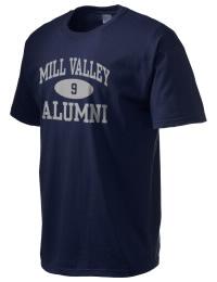 Mill Valley High School Alumni