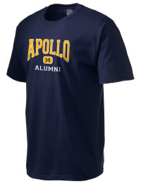 Apollo High School Alumni