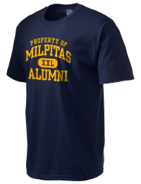 Milpitas High School Alumni
