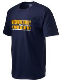 Medomak Valley High School Alumni