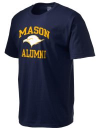 Mason High School Alumni