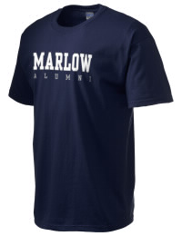 Marlow High School Alumni