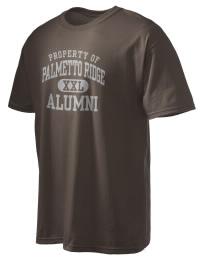 Palmetto Ridge High School Alumni