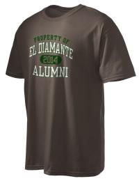 El Diamante High School Alumni