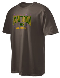 Mattoon High School Alumni