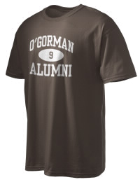 Ogorman High School Alumni