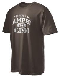 Amphitheater High School Alumni