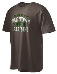 Old Town High School Alumni