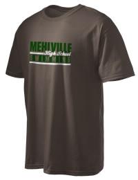 Mehlville High School Swimming