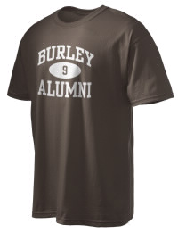 Burley High School Alumni