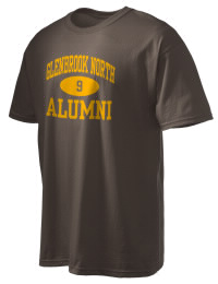 Glenbrook North High SchoolAlumni