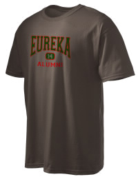 Eureka High School Alumni