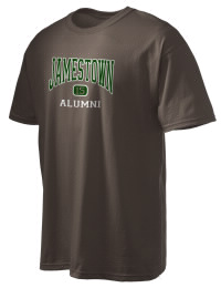 Jamestown High School Alumni