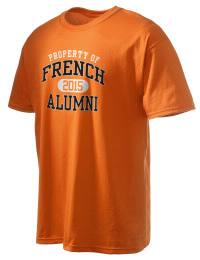 French High School Alumni
