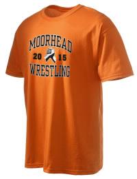 Moorhead High School Wrestling