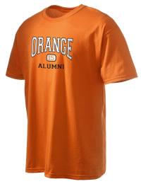 Orange High School Alumni