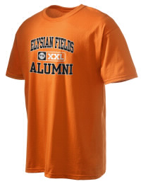 Elysian Fields High School Alumni