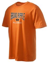 Broad Ripple High School Alumni