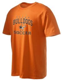 Elida High School Soccer