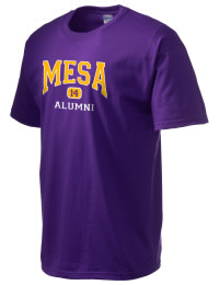 Mesa High School Alumni