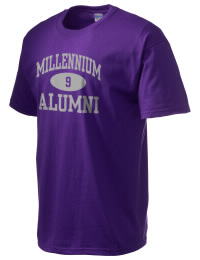 Millennium High School Alumni
