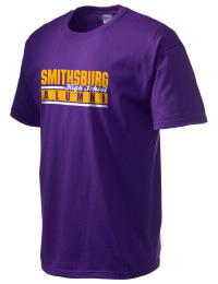 Smithsburg High School Alumni