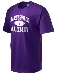Barnesville High SchoolAlumni