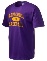 Bloom Carroll High School Baseball