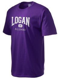 Logan Hocking High School Alumni