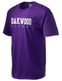 Oakwood High School Alumni