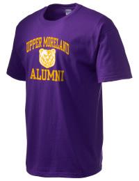 Upper Moreland High School Alumni
