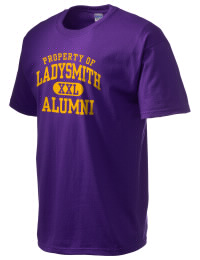 Ladysmith High School Alumni