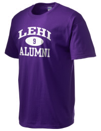 Lehi High School Alumni
