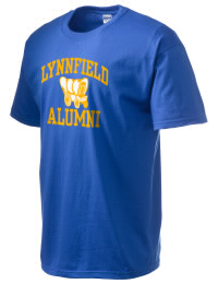 Lynnfield High School Alumni