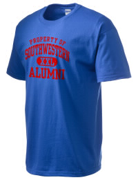 Southwestern High School Alumni