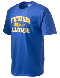 Limestone High School Alumni