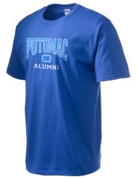 Potomac High School Alumni