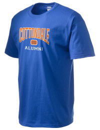Cottondale High SchoolAlumni