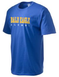 Bald Eagle High School Alumni