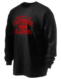Eastbrook High SchoolAlumni