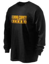 Fleming County High SchoolAlumni