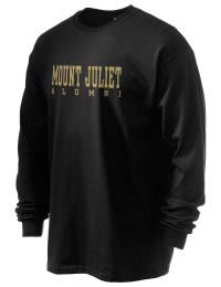 Mount Juliet High SchoolAlumni